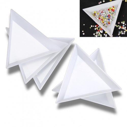 Треугольник для страз в Казани