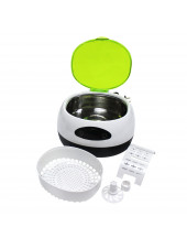 Ультразвуковая мойка (стерилизатор) US-6106 (Зеленый)